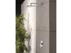 Miscelatore per doccia con soffione AR/38 | Miscelatore per doccia con soffione - AR/38