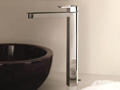 Miscelatore per lavabo da piano monoforo MARE | Miscelatore per lavabo da piano - Mare