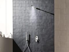 Miscelatore per doccia con deviatore con doccetta MARE | Miscelatore per doccia con deviatore - Mare