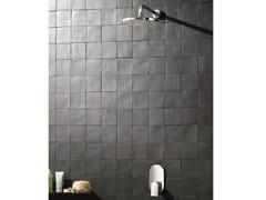 Miscelatore per doccia monocomando con soffione MARE | Miscelatore per doccia con soffione - Mare