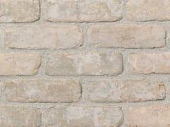 Mattone in laterizio per muratura facciavistaGENESIS 260 | Mattone in laterizio facciavista - B&B RIVESTIMENTI NATURALI