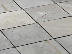 B&B Rivestimenti Naturali, ARGENTERA | Pavimento in pietra naturale  Pavimento in pietra naturale