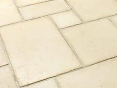 B&B Rivestimenti Naturali, AURELIA | Pavimento in pietra naturale  Pavimento in pietra naturale