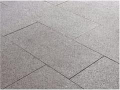 B&B Rivestimenti Naturali, GRANITO CENERE | Pavimento in pietra naturale  Pavimento in pietra naturale