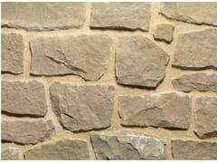 B&B Rivestimenti Naturali, DESERTO | Rivestimento in pietra  Rivestimento in pietra
