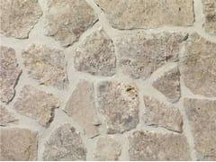 B&B Rivestimenti Naturali, DOLOMIA | Rivestimento in pietra naturale  Rivestimento in pietra naturale