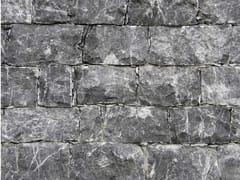 Rivestimento in pietra naturaleGRIGIO CARNICO | Rivestimento in pietra naturale - B&B RIVESTIMENTI NATURALI