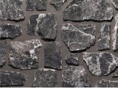B&B Rivestimenti Naturali, GRIGIO CARNICO | Rivestimento in pietra naturale  Rivestimento in pietra naturale