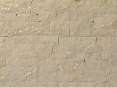 Rivestimento di facciata in pietra naturaleMIDOLLINO | Rivestimento in pietra naturale - B&B RIVESTIMENTI NATURALI