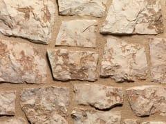 Rivestimento di facciata in pietra naturaleROSA | Rivestimento in pietra naturale - B&B RIVESTIMENTI NATURALI
