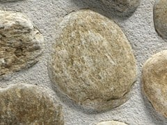 Rivestimento di facciata in pietra naturaleSASSO PONTEVECCHIO | Rivestimento in pietra naturale - B&B RIVESTIMENTI NATURALI