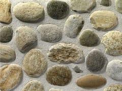 B&B Rivestimenti Naturali, SASSO PONTEVECCHIO | Rivestimento in pietra naturale  Rivestimento in pietra naturale