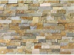 Rivestimento di facciata in pietra naturaleSCAGLIA | Rivestimento in pietra naturale - B&B RIVESTIMENTI NATURALI