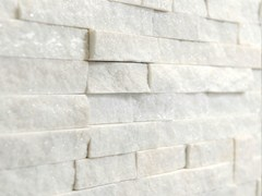 Rivestimento In Pietra Bricoman : Rivestimenti di facciata in pietra naturale