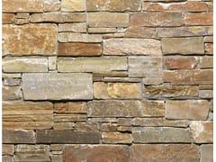 Rivestimento in pietra naturaleSCAGLIA CANYON | Rivestimento in pietra naturale - B&B RIVESTIMENTI NATURALI