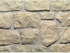 Rivestimento in pietra calcareaVERDELLO | Rivestimento in pietra naturale - B&B RIVESTIMENTI NATURALI