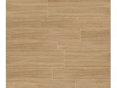 Pavimento in gres porcellanato effetto legnoLEGNI HIGH-TECH | Rovere Noce - ARIOSTEA