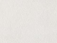 Pavimento in gres porcellanato effetto pietraGREENSTONE - QUARZITE BIANCA - ARIOSTEA