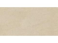 Pavimento in gres porcellanato effetto pietraGREENSTONE - PIETRA SINTRA - ARIOSTEA