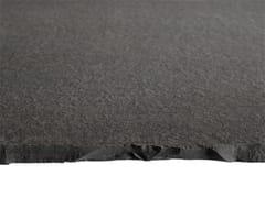 Pavimento in gres porcellanato effetto pietraGREENSTONE - ARDESIA ANTRACITE - ARIOSTEA