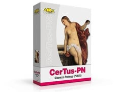 ACCA software, CerTus-PS Sicurezza aziendale