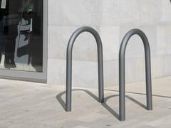 BENKERT BANKE, BIKE STAND C100 Portabici in metallo