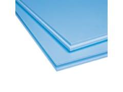 Styrofoam™