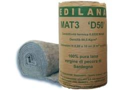 EDILANA MAT3 D50