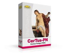 ACCA software, CerTus-PN Ponteggio e redazione PIMUS (DLgs 235 03)