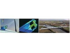 Calcolo ponte e infrastruttura civileStraus7 - PONTI - HSH