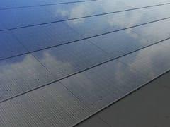 SWISSPEARL Italia, INTEGRAL Modulo fotovoltaico