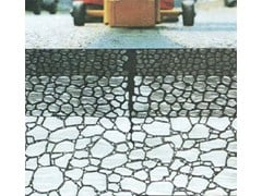 MAGE, SIGILFLEX Sigillature a caldo per fessurazioni asfalto e cls