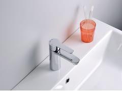 Miscelatore per lavabo monocomando NEW DAY - New Day