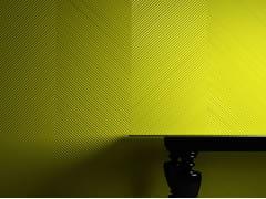 Pannello con effetti tridimensionaliMILLERIGHE SPIGATO - 3D SURFACE