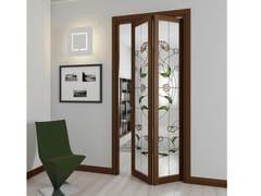 Porte pieghevoli | Edilportale.com