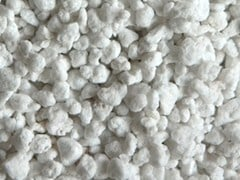 Perlite Italiana, PERALIT® 25 Perlite espansa