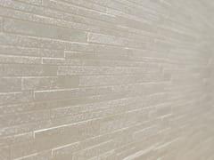 Mosaico in gres porcellanato PIETRA DI BRERA | Mosaico - EvolutionStone
