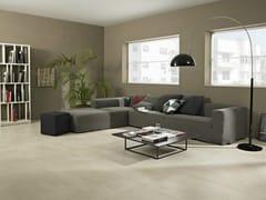 Pavimento/rivestimento per interni ed esterni PIETRA DI BRERA - EvolutionStone