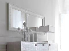 Specchio da parete con cornice GRETA - Zoe Silver