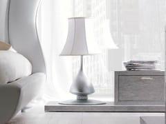 Lampada da tavolo LEON - Zoe Silver