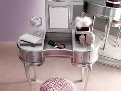 Mobile toilette GEMMA - Elegance