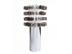 Lampada da tavolo in vetro di Murano ANEMONE | Lampada da tavolo in vetro di Murano - Anemone