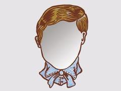 Specchio da parete GARÇON -