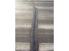 Bitume elastomerico per ripristino di asfalto o calcestruzzoMAXIFLEX - M.A.GE. MODERN ASPHALT GENERATION