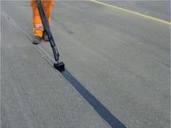 MAGE, ULTRASEAL Sigillante per lesioni superficiali su pavimentazioni
