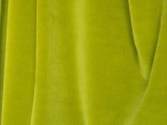 Tessuto a tinta unita lavabile in cotoneCOSMOS - LELIEVRE