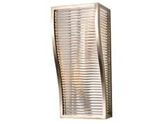 Applique in vetro di Murano MIKADO | Applique in vetro di Murano - Mikado