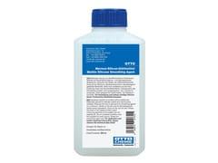 8-Chemie, OTTO Agente lisciante per silicone Agente lisciante per silicone e marmo
