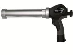 Pistola applicatrice HPS-4T - Pistole
