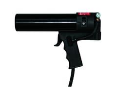 Pistola ad aria compressaP 900 - 8-CHEMIE